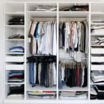 Do you over-organize?