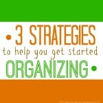 3-strategies-to-get-started-organizing