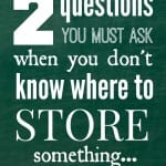 2-questions-storeage
