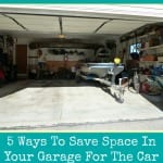 5-ways-to-save-space-in-your-garage-for-the-car