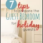7-tips-to-prepare-the-guest-bedroom-for-holiday-guests