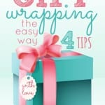 Gift-wrapping-the-easy-way-4-tips
