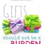 Tips-to-stay-organized-after-unwrapping-the-gifts