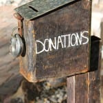 How To Keep Track of Your Monetary Donations and Prevent Confusion