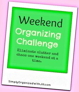 weekend_challenges