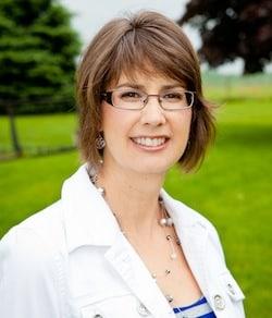 Jill Annis