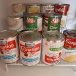 Essential Kitchen Organizing Tool #3