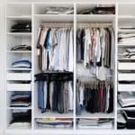 Do you over-organize?