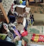 The 5 Possible Causes of Clutter and The Solutions