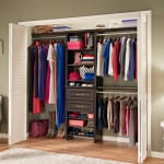 Consign or Resell Wardrobe Pieces You've Edited From Your Closet